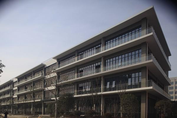 上海浦江镇动力储能锂离子电池关键制造设备